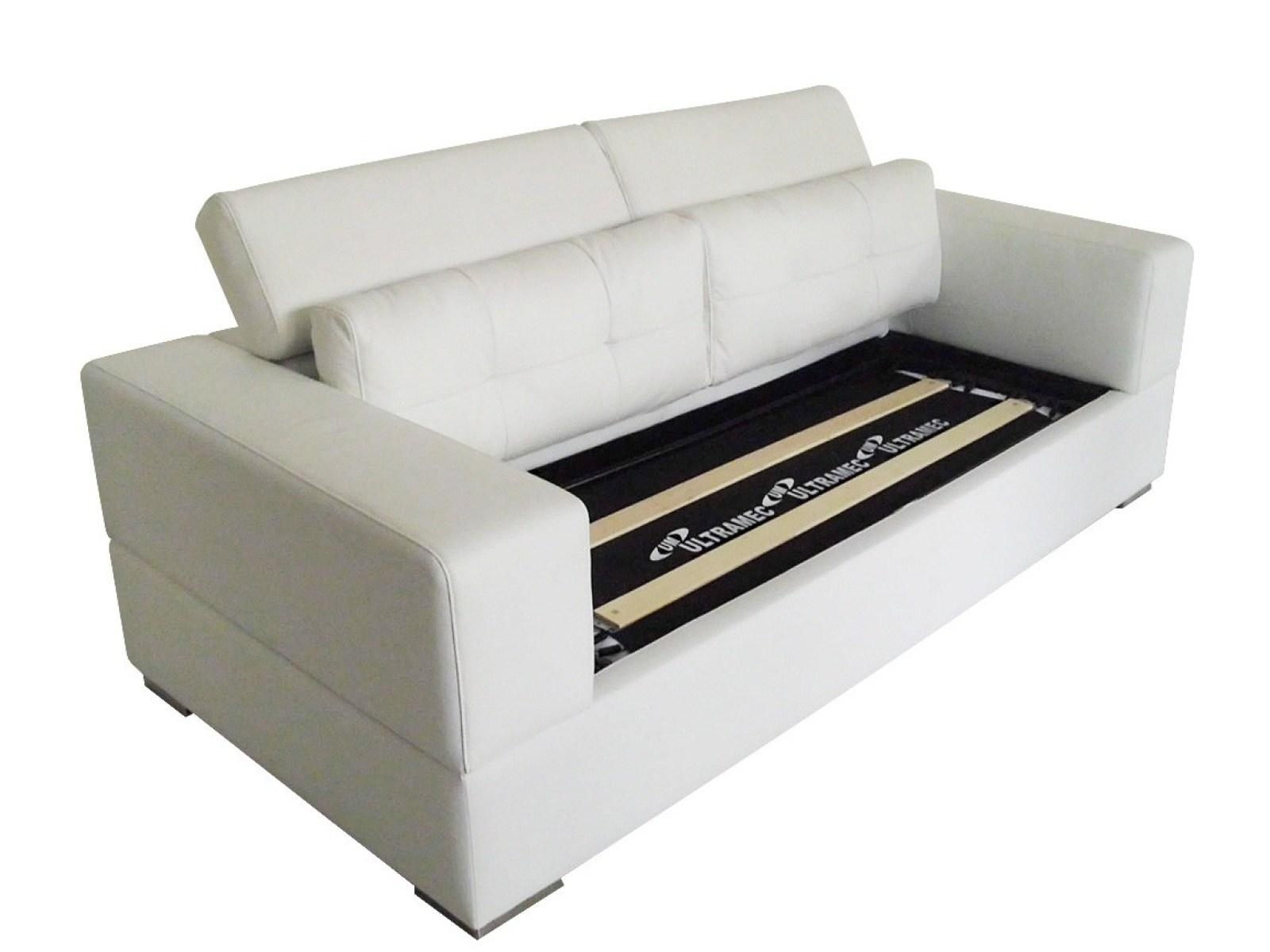 ▻ Sofa : 2 Good Queen Size Pull Out Sofa Bed 77 For Your Pull Out In Pull Out Queen Size Bed Sofas (Image 2 of 20)