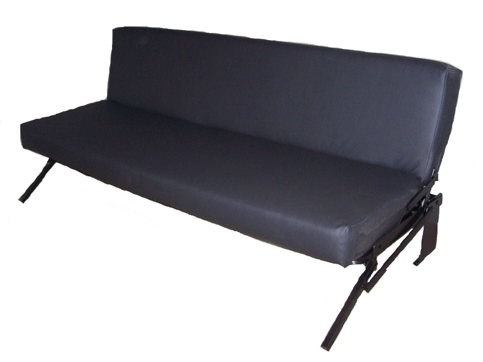 ▻ Sofa : 22 Amazing Sofa Bed For Rv 80 For Your Wooden Sofa Bed With Regard To Rv Jackknife Sofas (Image 1 of 20)