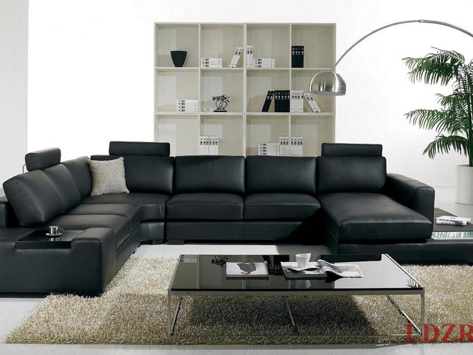 ▻ Sofa : 22 Lovely Modern Formal Dining Room Sets 5 Red Leather Pertaining To Sofa Chairs For Living Room (Image 1 of 20)