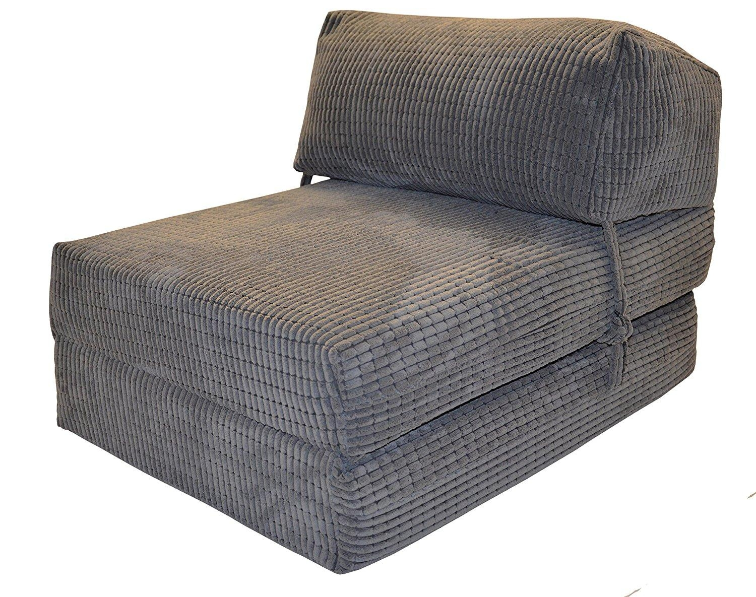 ▻ Sofa : 28 Lovely Single Sofa Bed 1205049832 Lovely Small Futon With Single Sofa Bed Chairs (Image 2 of 20)