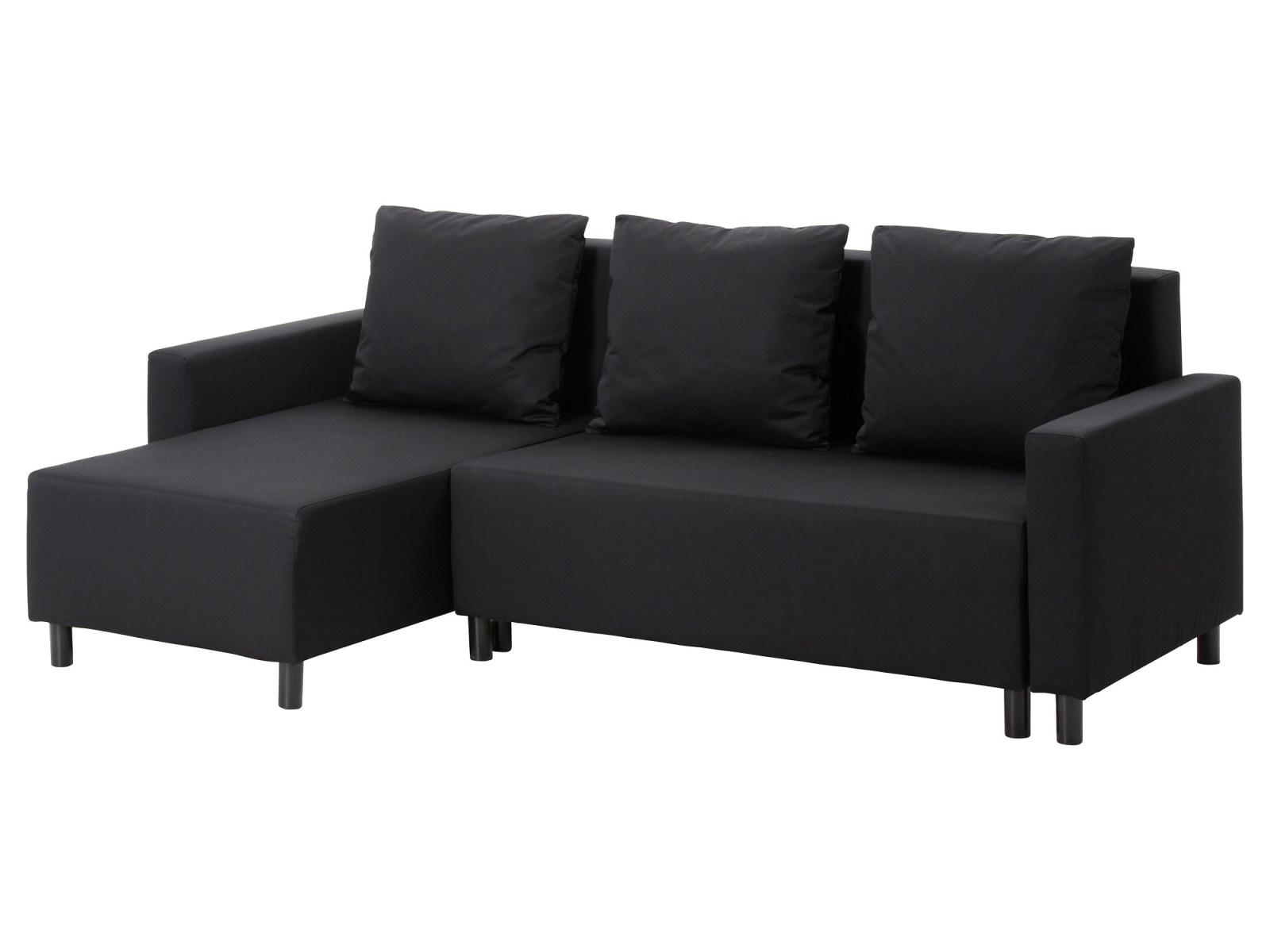 ▻ Sofa : 28 Wonderful Ikea Furniture Sofa Bed S Sectional Sofa Throughout Sleeper Sectional Sofa Ikea (Image 1 of 20)