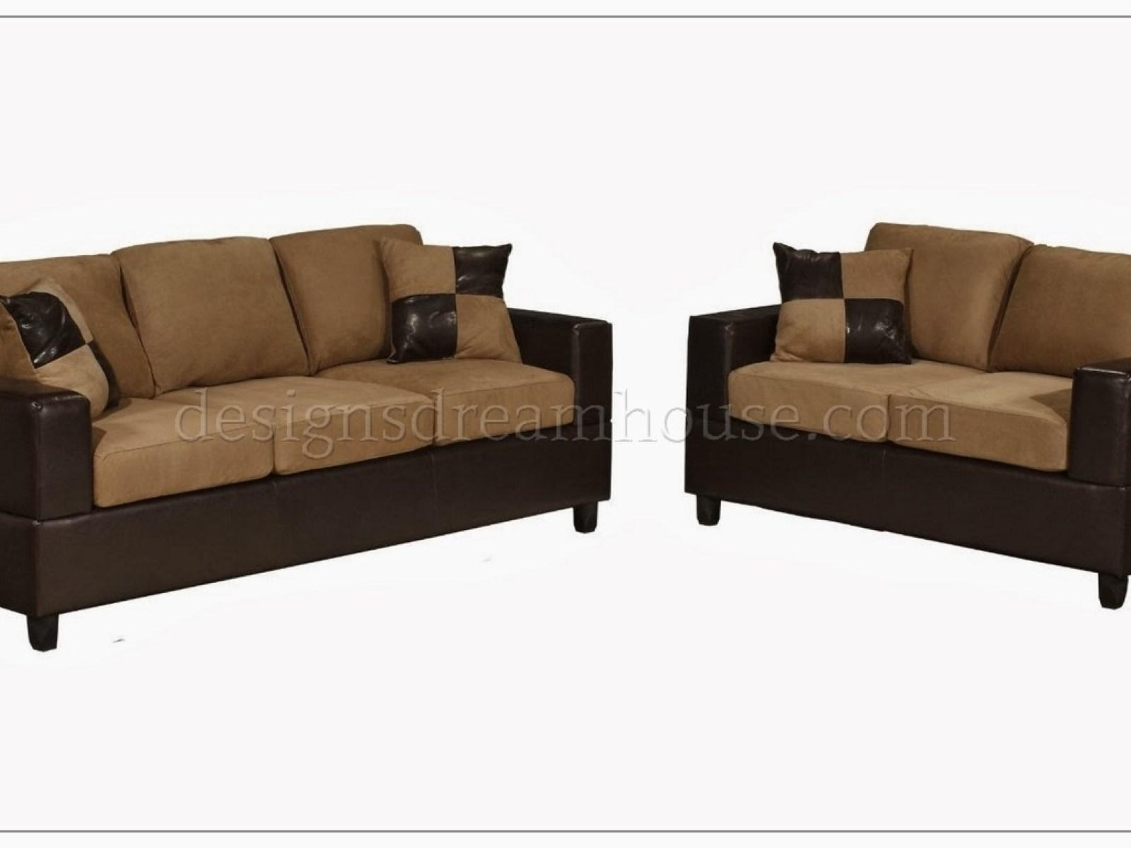 ▻ Sofa : 3 Deluxe Small Modern Sectional Sofa Modern Sofa Inside Small Modern Sofas (Image 2 of 20)