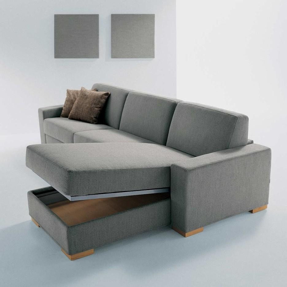 ▻ Sofa : 31 Lovely Sectional Sofa Bed Ikea L Shaped Sofa Bed In L Shaped Sofa Bed (Image 1 of 20)