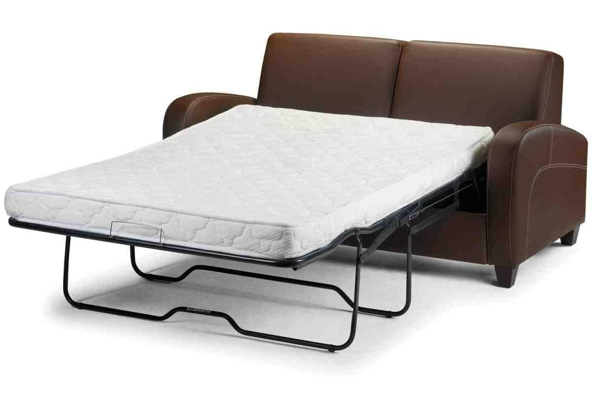 ▻ Sofa : 37 Lovely Ikea Sofa Bed Mattress Replacement Review Of Within Sofa Beds With Mattress Support (Image 1 of 20)