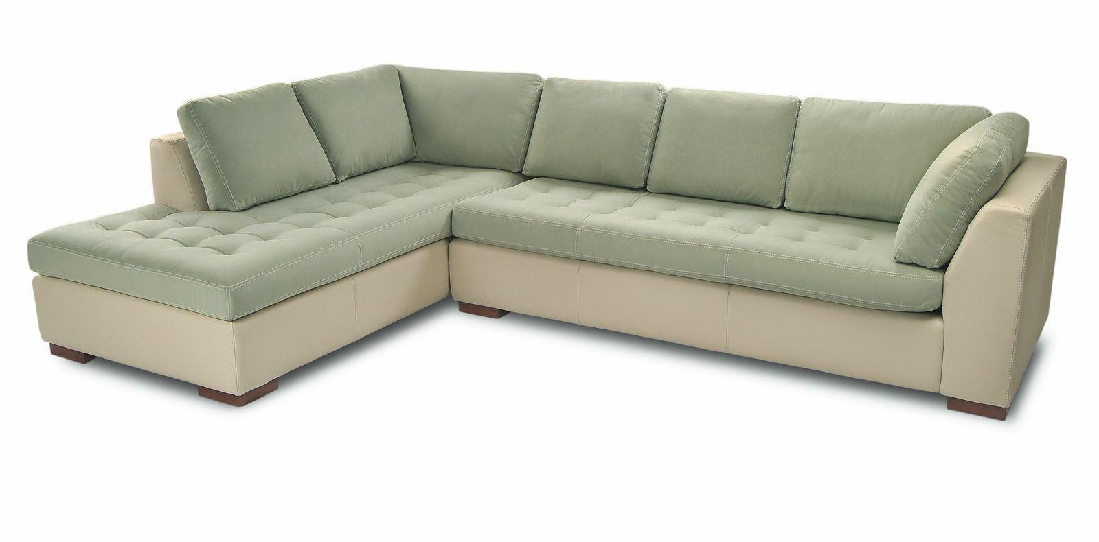 ▻ Sofa : 37 Lovely Sofa Covers For Sectionals Patio Furniture In Cat Proof Sofas (View 8 of 20)