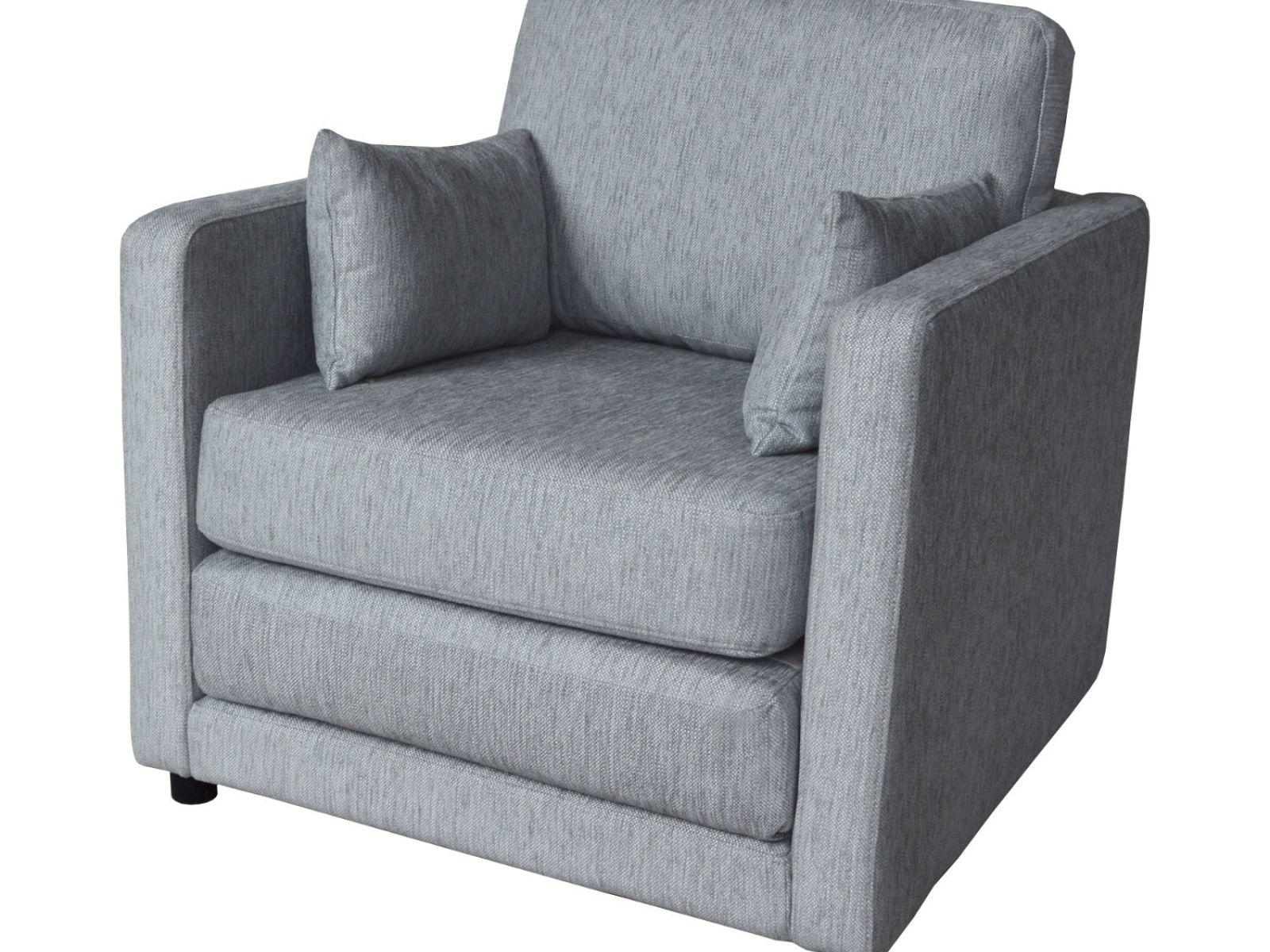 ▻ Sofa : 39 Fancy Sofa With Sofa Bed Chair About Remodel Bedroom Throughout Single Sofa Bed Chairs (Image 3 of 20)