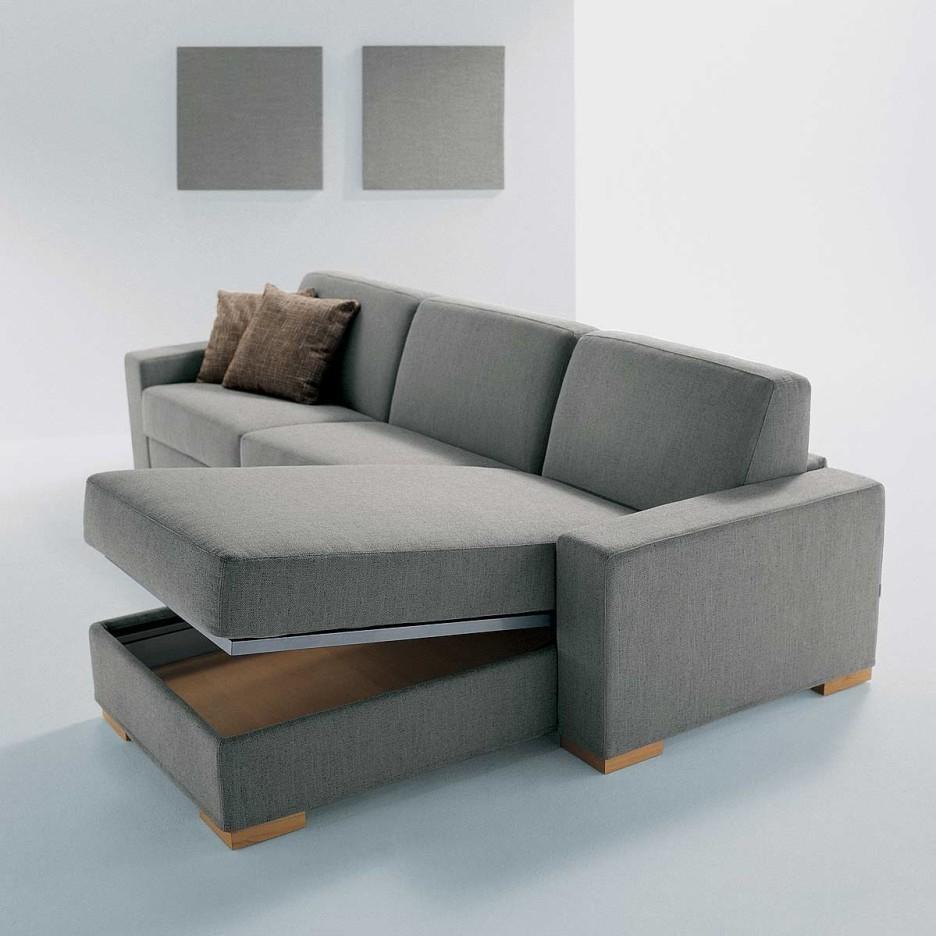 ▻ Sofa : 39 Lovely Sectional Sofa Bed Ikea 1175447133 Ikea Alvros Inside Storage Sofa Ikea (Image 2 of 20)