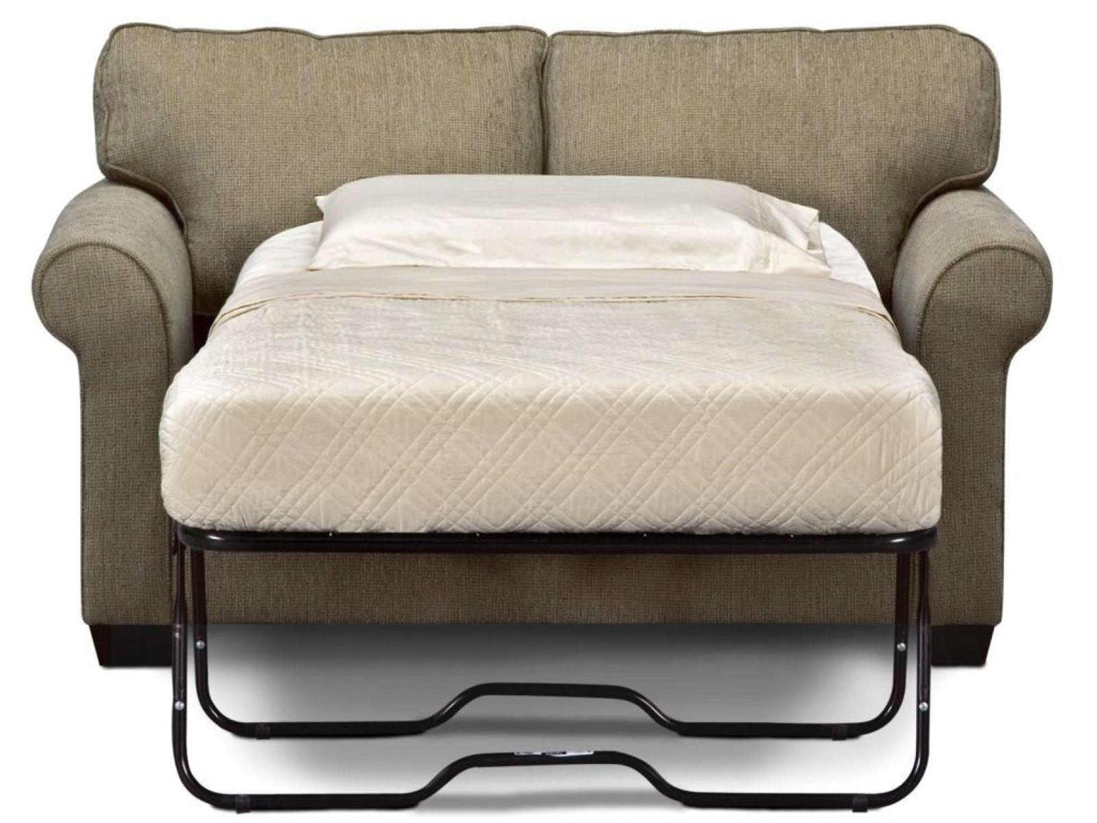 ▻ Sofa : 39 Lovely Sectional Sofa Bed Ikea 1175447133 Ikea Alvros Intended For Sofa Beds Chairs (View 15 of 20)