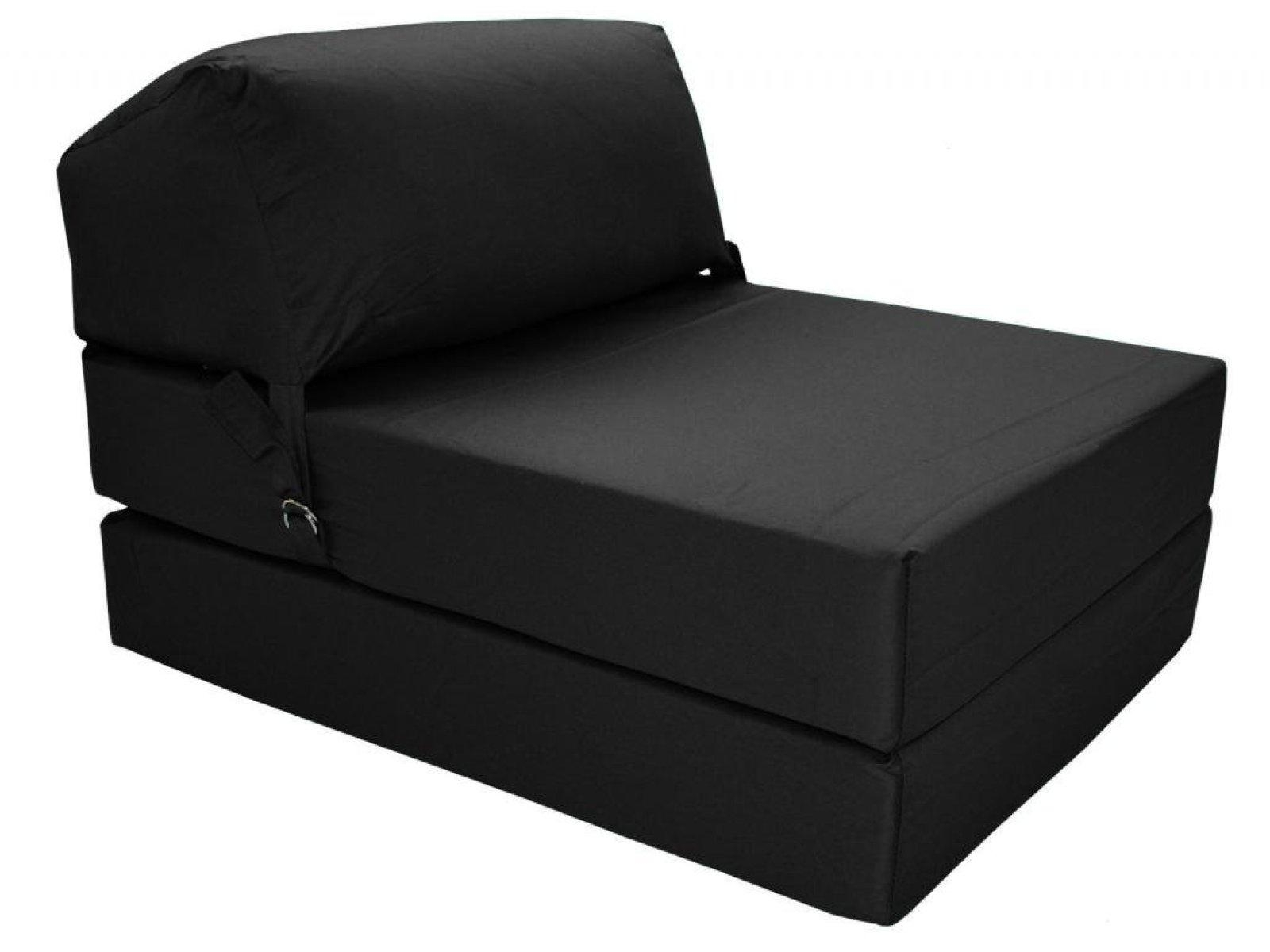 ▻ Sofa : 4 Lovely Sofa Bed Furniture Modern Sofa Beds Lovely With Sofa Bed Chairs (Image 1 of 20)