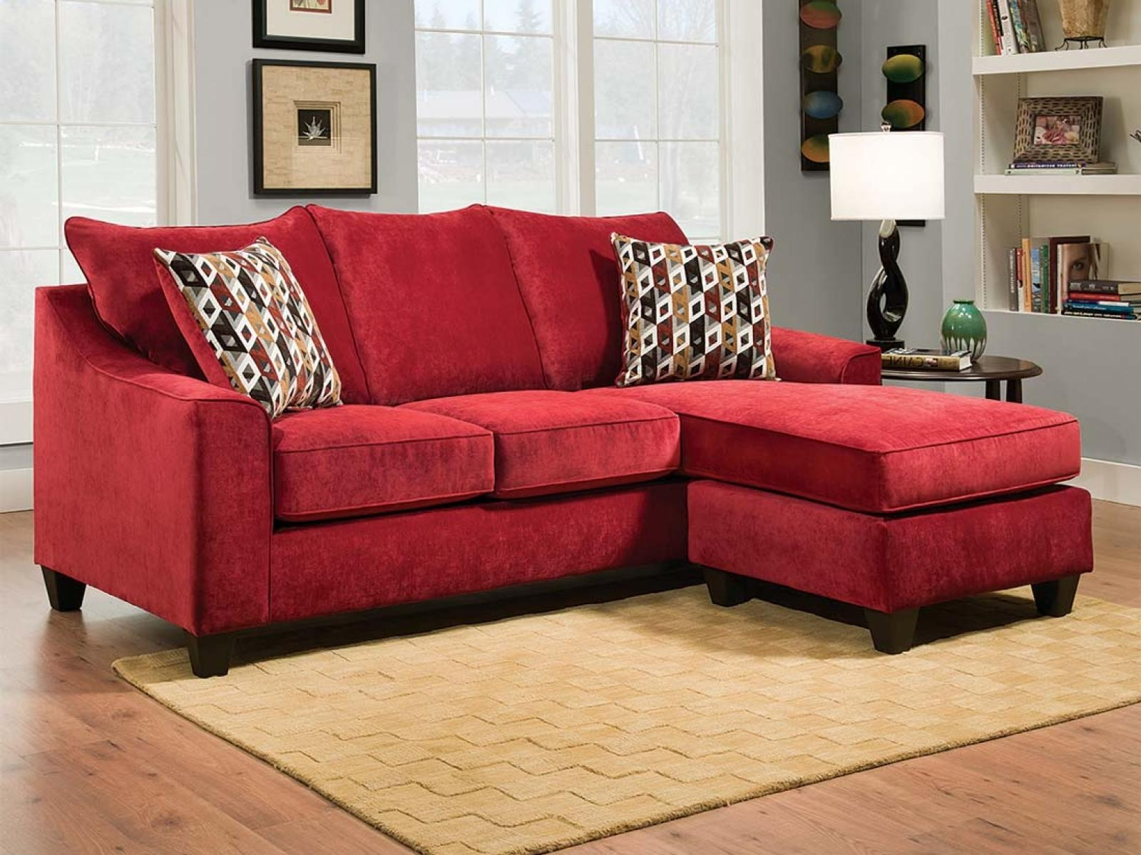 ▻ Sofa : 8 Wonderful Chenille Sofa Chenille Modular Sectional For Chenille Sectional Sofas With Chaise (Image 1 of 20)