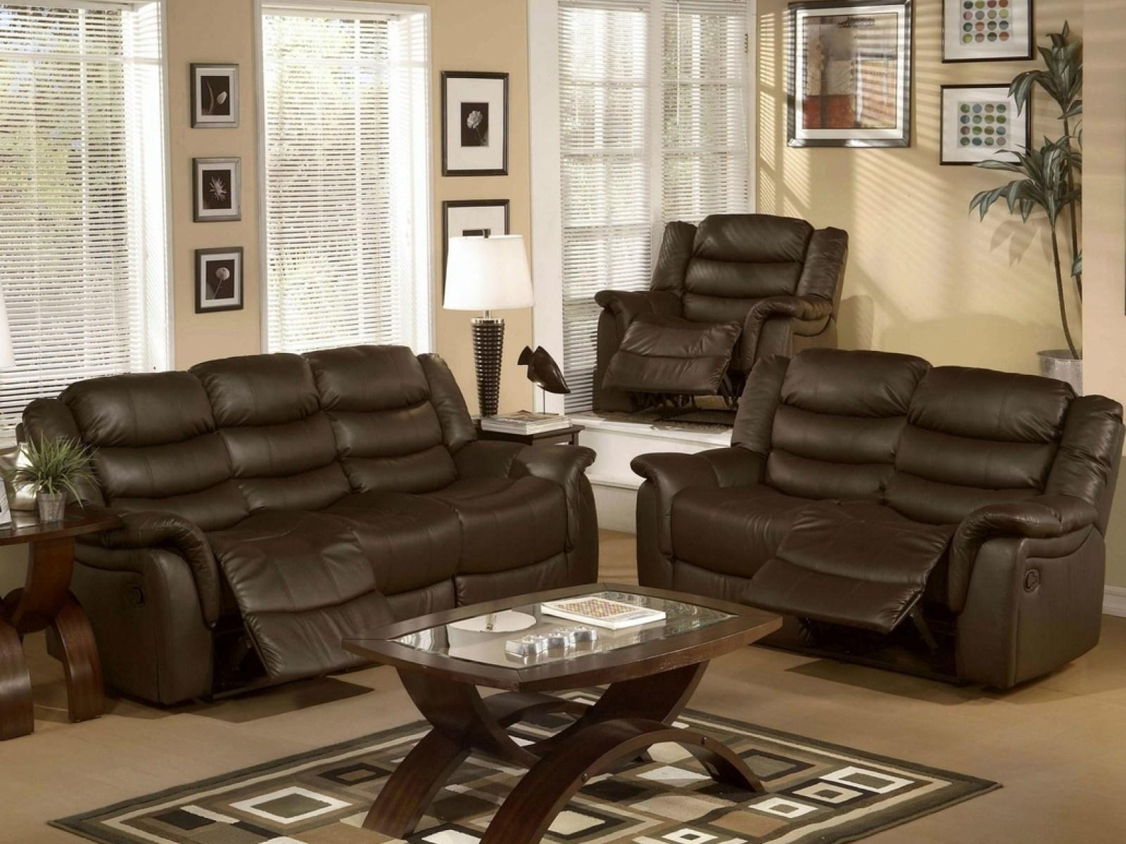 ▻ Sofa : Lovely Loveseat Sofa Riveting Small Apartment Loveseat Regarding Sofa Loveseat And Chairs (Image 1 of 20)