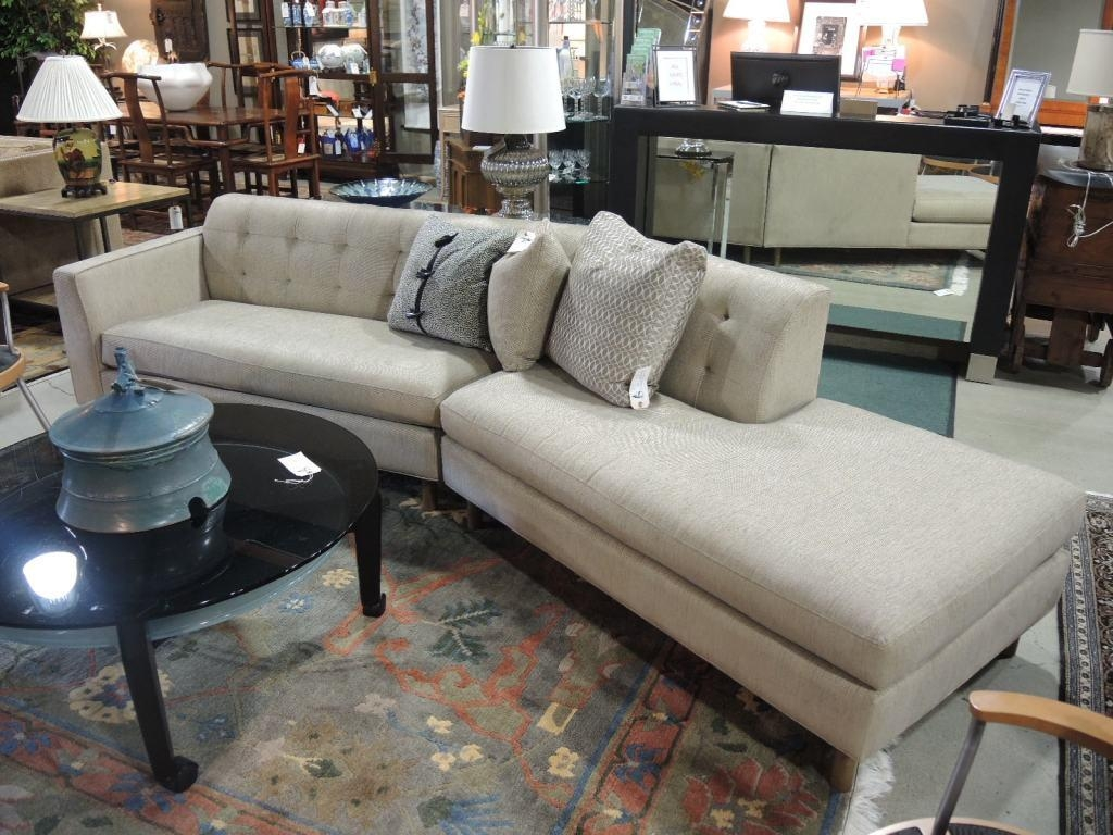 ☆▻ Furniture : 41 How To Take A Sectional Couch Staying Comfy With Regard To Comfy Sectional Sofa (Image 1 of 15)