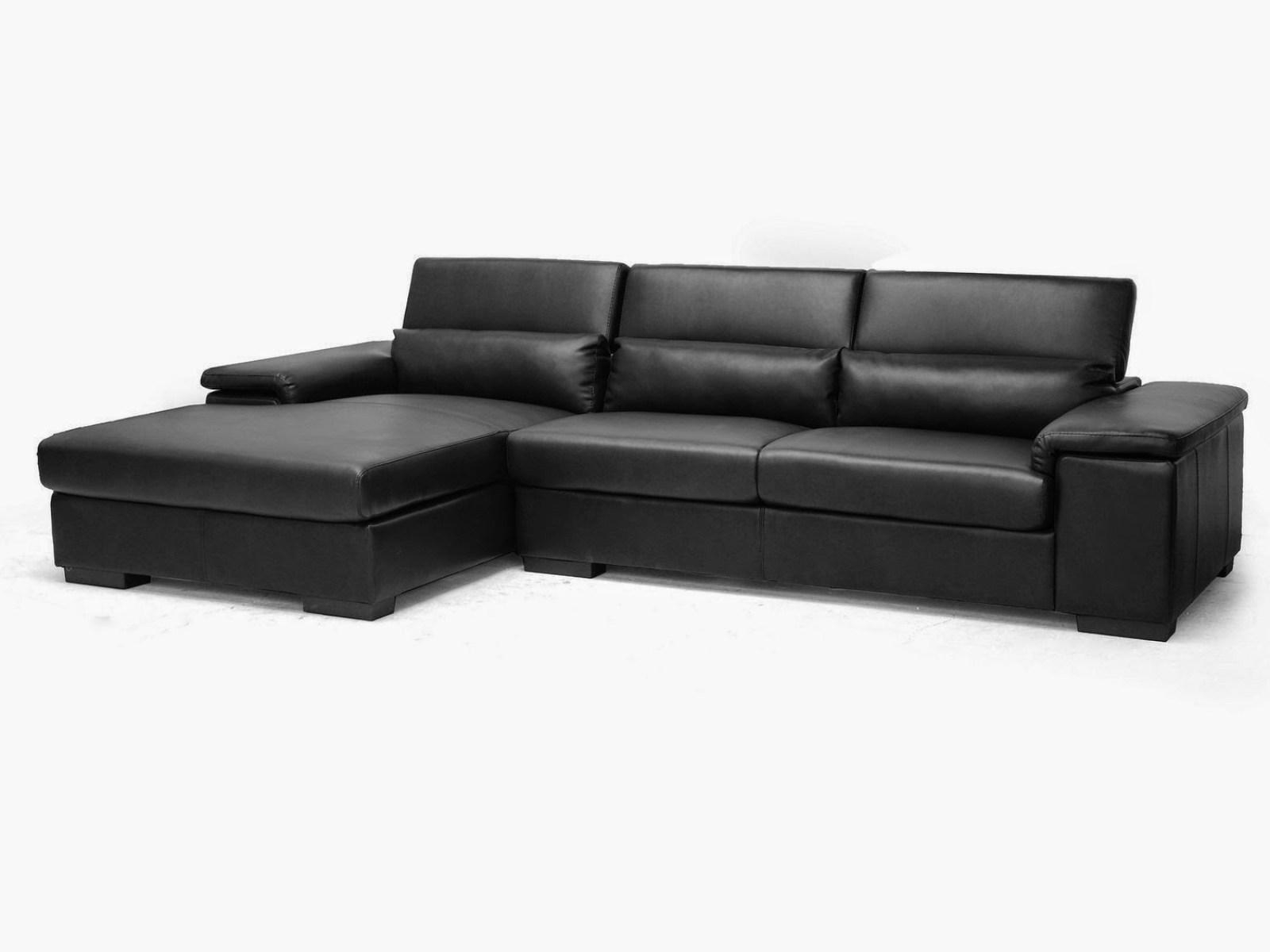 ☆▻ Sofa : 15 Lovely Small Modern Sectional Sofa Small L Shaped Pertaining To Small L Shaped Sofas (View 6 of 20)