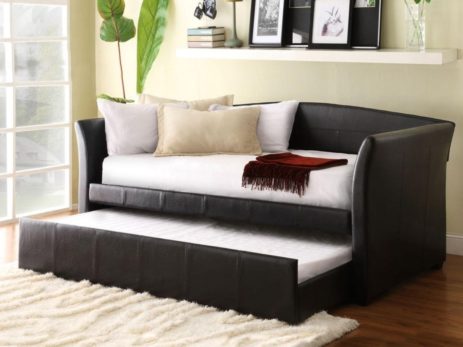 ☆▻ Sofa : 29 Awesome Sleeper Sofas For Small Spaces Magnificent With Awesome Sofa (View 10 of 20)