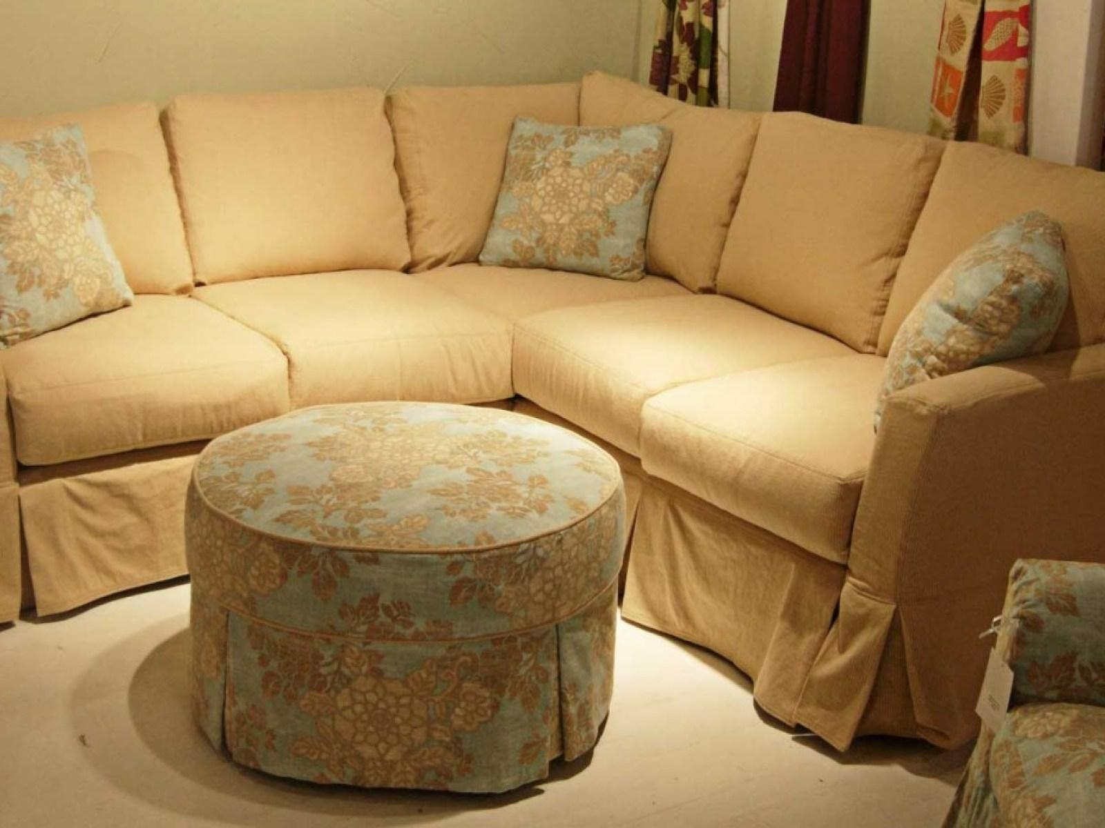 ☆▻ Sofa : 34 Recliner Sofa Covers Couch Slipcovers Target In Slipcovers For Sectional Sofas With Recliners (Image 2 of 20)