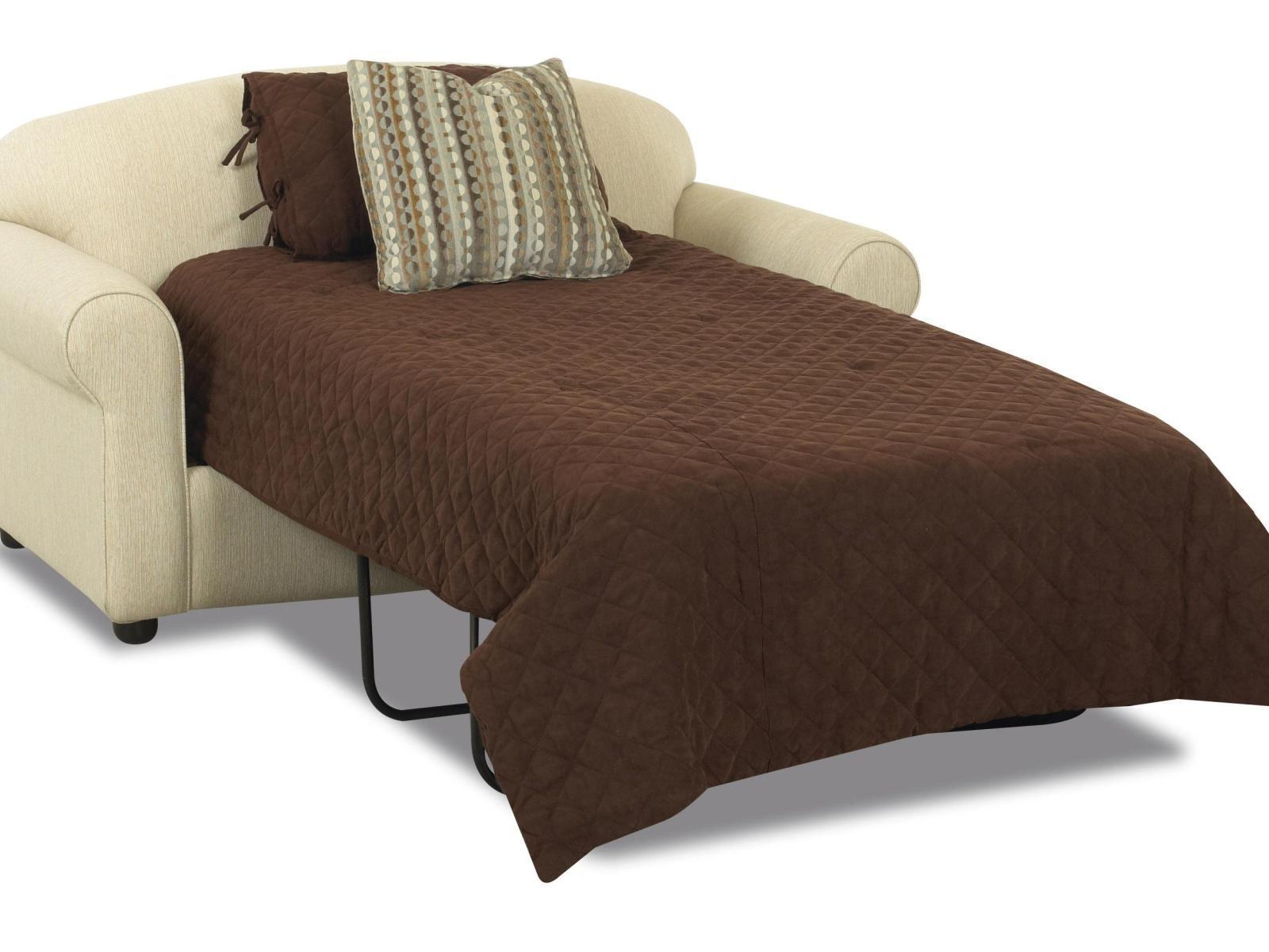 ☆▻ Sofa : 35 Loveseat Sleeper Sofa Bed Homezanin In Ikea Loveseat Sleeper Sofas (View 12 of 20)