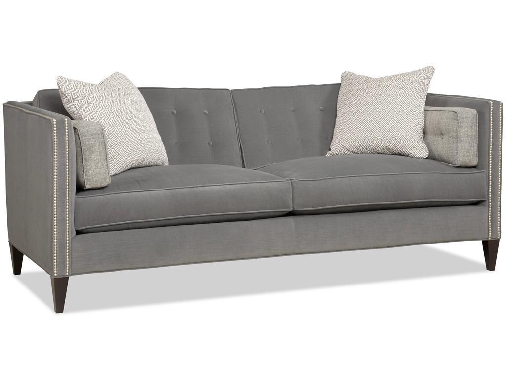 Eaton Sofasam Moore Throughout Sam Moore Sofas (Image 4 of 20)
