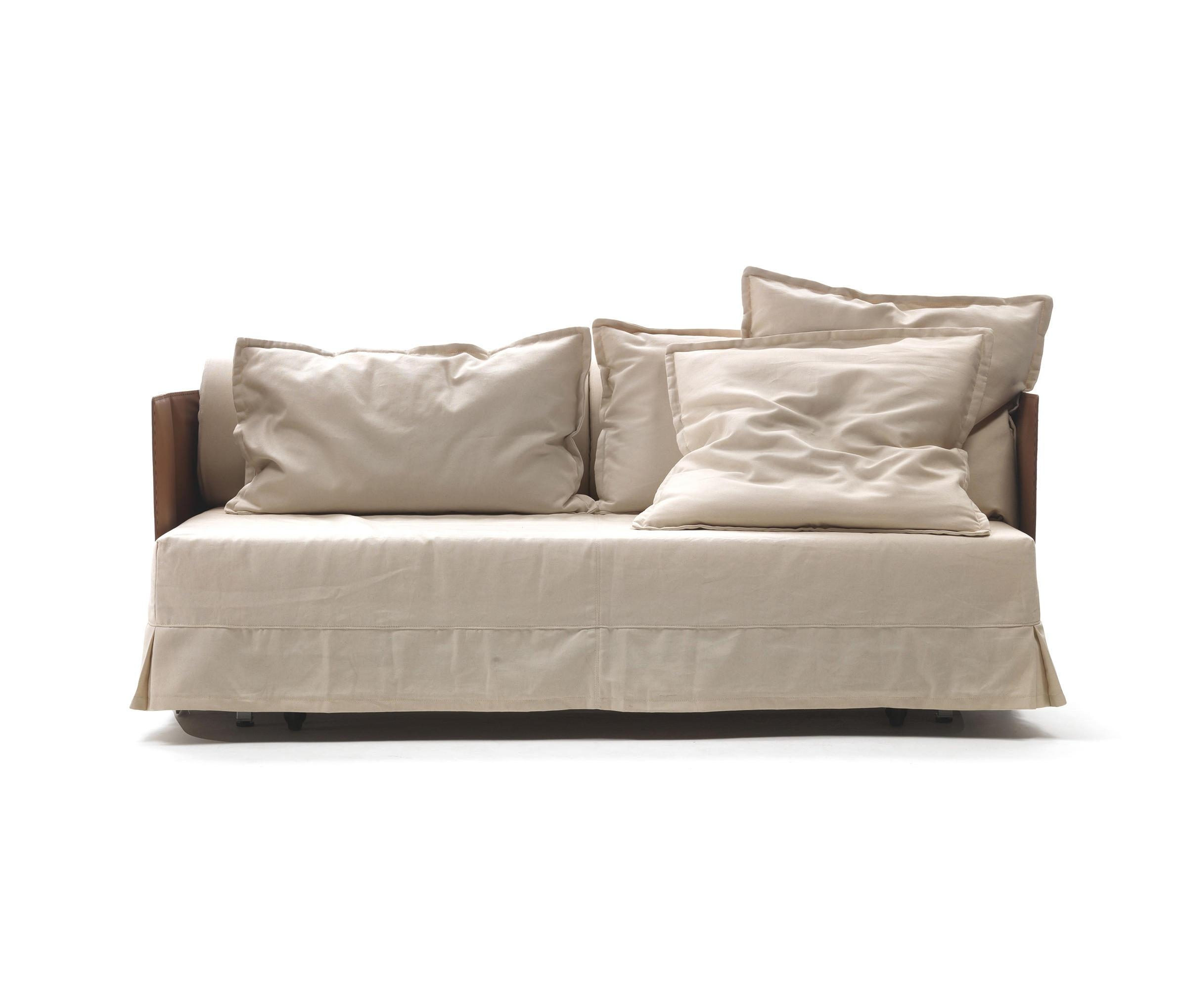 Eden – Sofa Beds From Flexform | Architonic Within Flexform Sofas (Image 2 of 20)