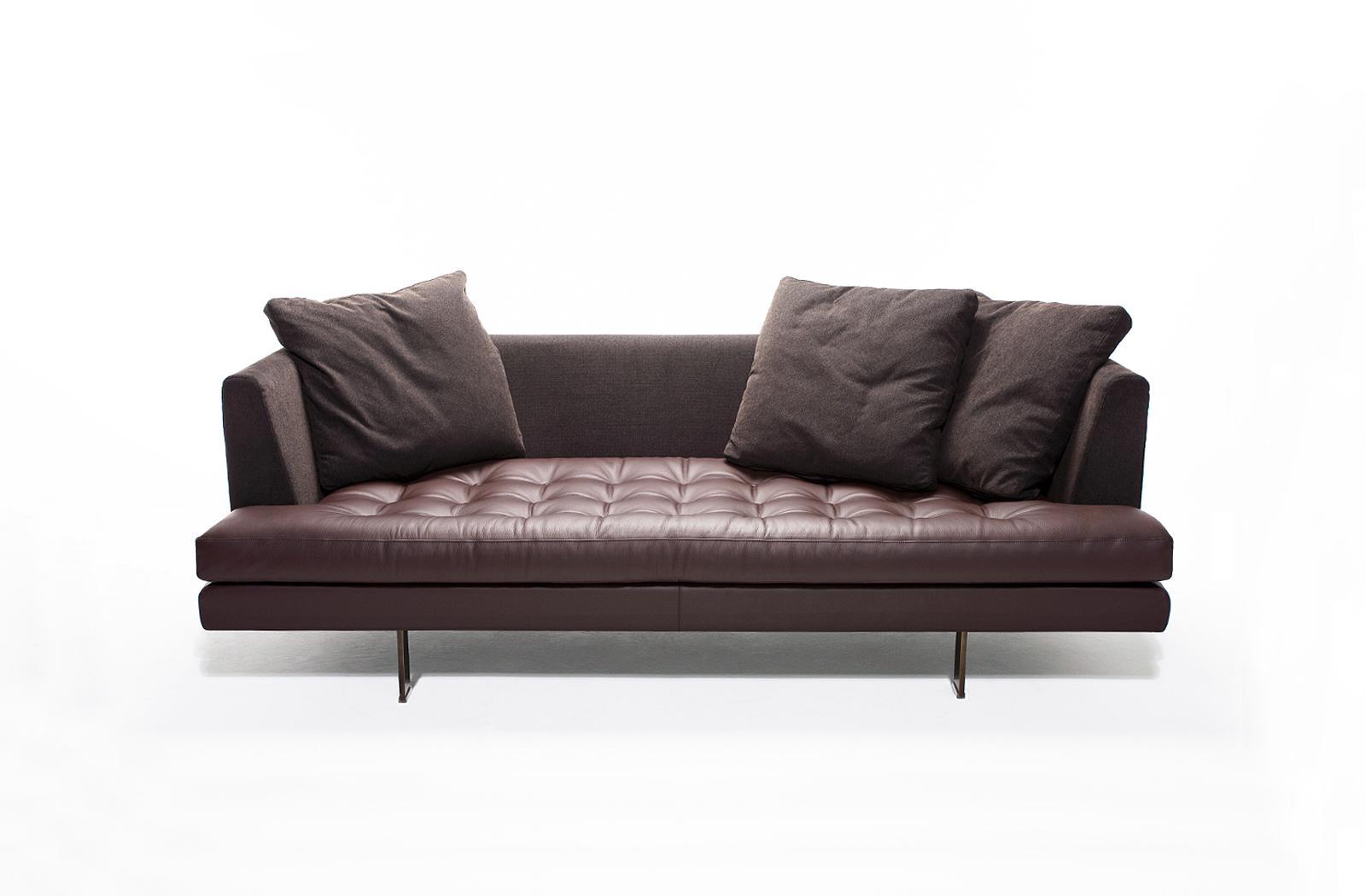 Edward | Bensen With Regard To Bensen Sofas (Image 8 of 20)