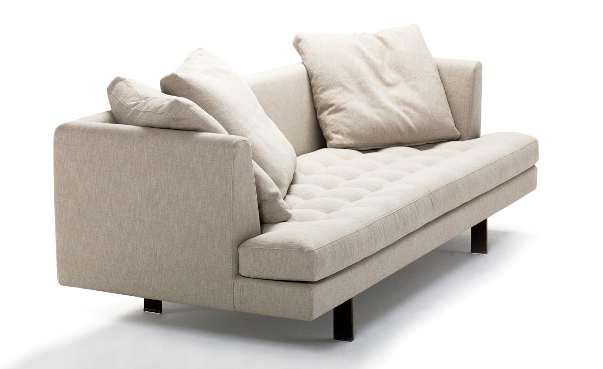 Featured Image of Bensen Sofas