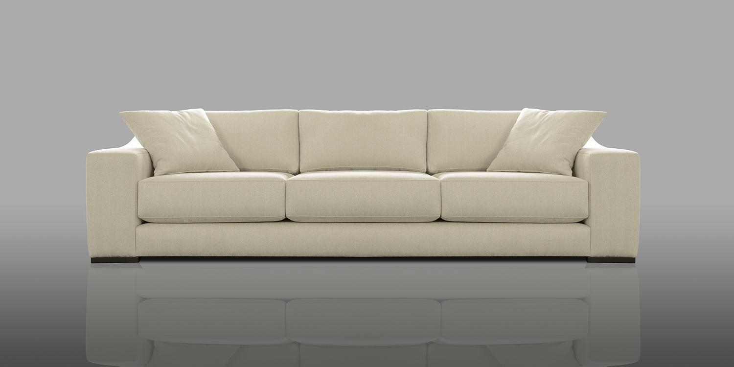 Egoist – Nathan Anthony Furniture For Nathan Anthony Sofas (View 12 of 20)
