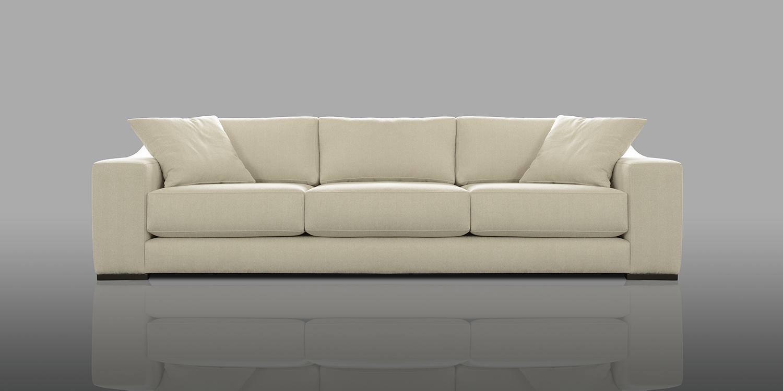 Egoist – Nathan Anthony Furniture For Nathan Anthony Sofas (Image 5 of 20)