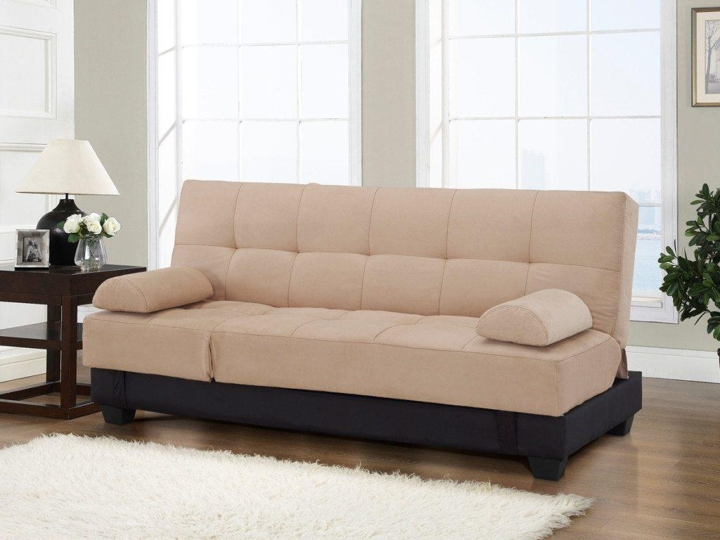 Elegant Jennifer Convertibles Sofa Bed Home Interiors Sofa Blogs With Regard To Jennifer Sofas (View 4 of 20)