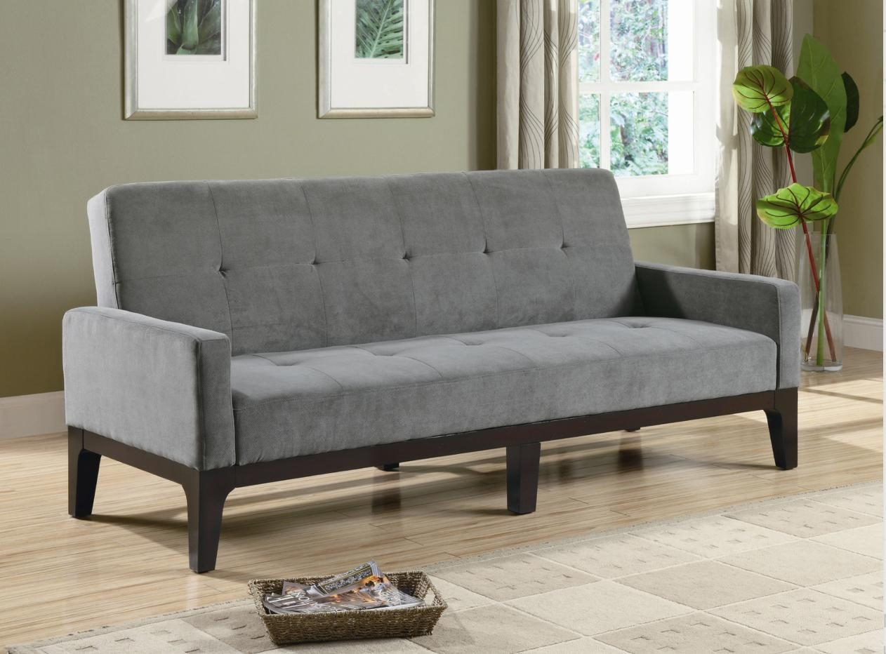 Elegant Sleeper Sofa Living Spaces 13 For Pier One Sleeper Sofa Inside Pier One Sleeper Sofas (Image 8 of 20)
