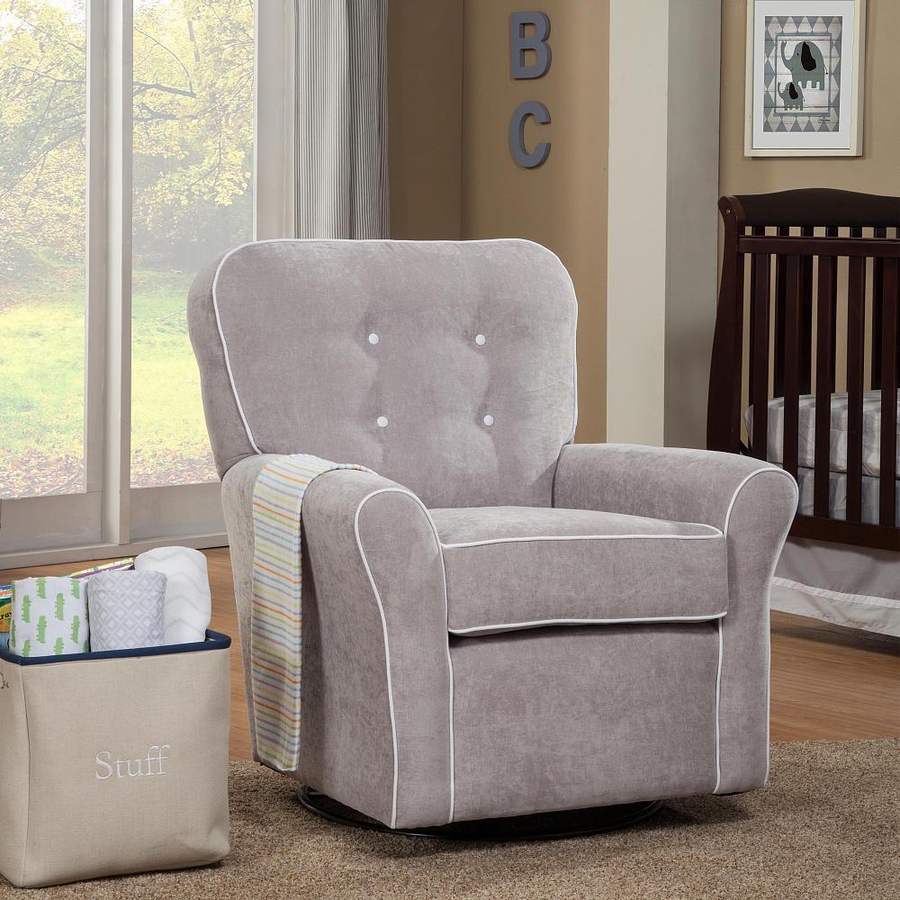 Enjoy Rocking Sofa Chair Nursery   Editeestrela Design Throughout Rocking Sofa Chairs (Image 6 of 20)