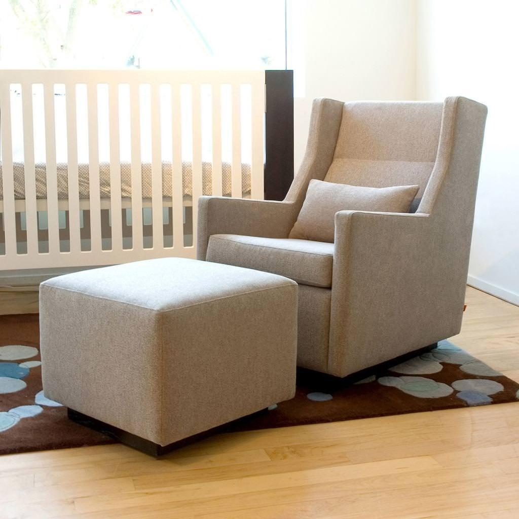 Enjoy Rocking Sofa Chair Nursery | Editeestrela Design Throughout Rocking Sofa Chairs (View 5 of 20)