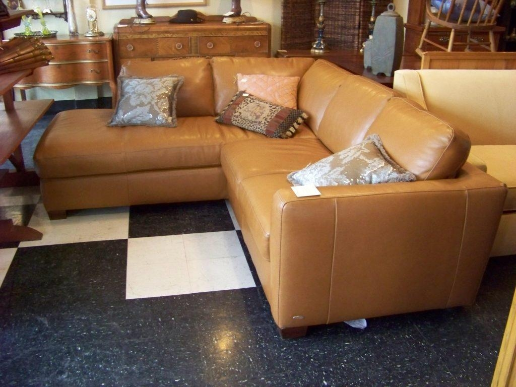 Epic Caramel Leather Sofa 84 About Remodel Modern Sofa Ideas With In Caramel Leather Sofas (View 5 of 20)