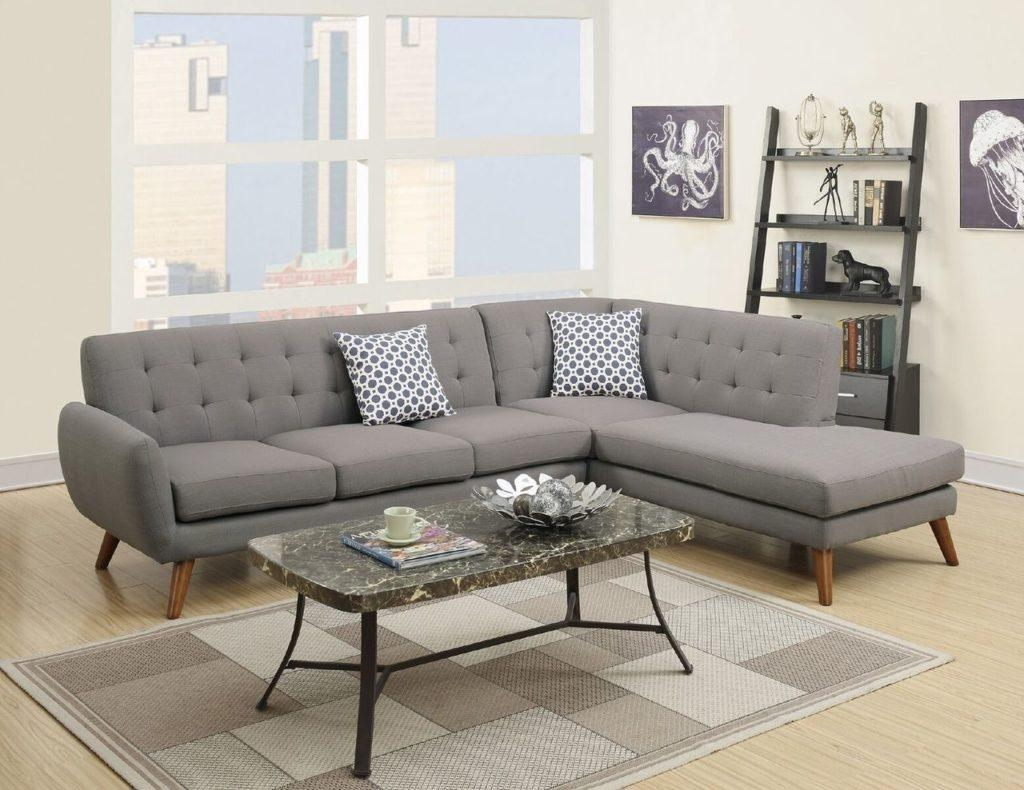 Epic Mid Century Modern Sectional Sofa 99 With Additional Sofas In Mid Century Modern Sectional (Image 2 of 20)