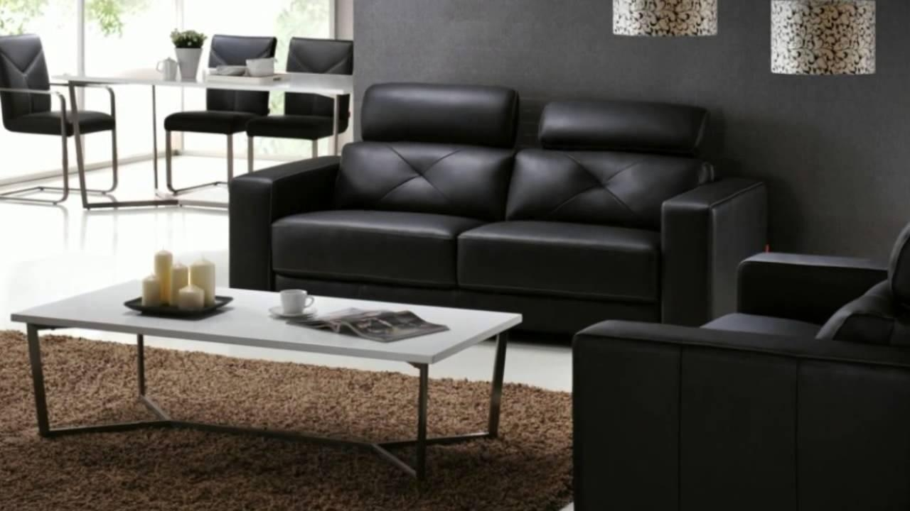 Eritz Sofa Furniture | Sofa | Bed | Dining Chair | Dining Set Intended For Dining Sofa Chairs (Image 15 of 20)