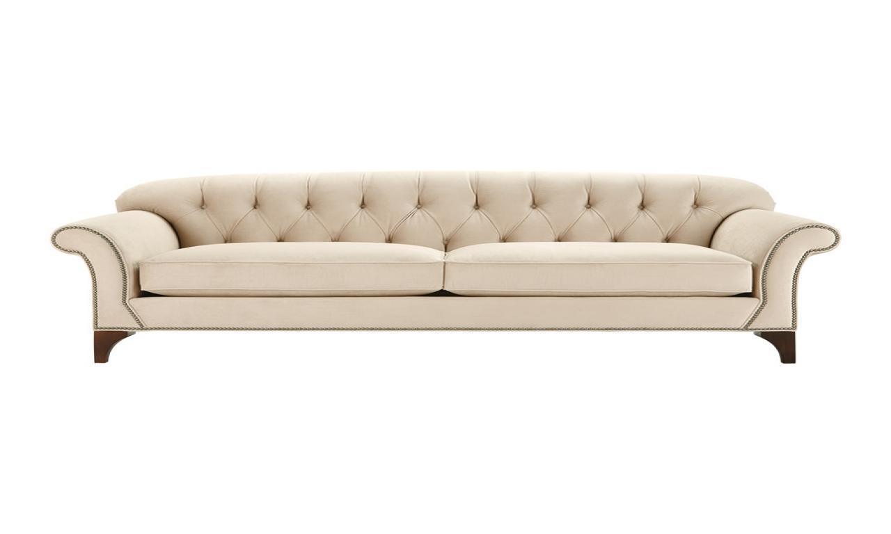 Ethan Allen Chadwick Sofa ~ Hmmi For Chadwick Sofas (View 17 of 20)
