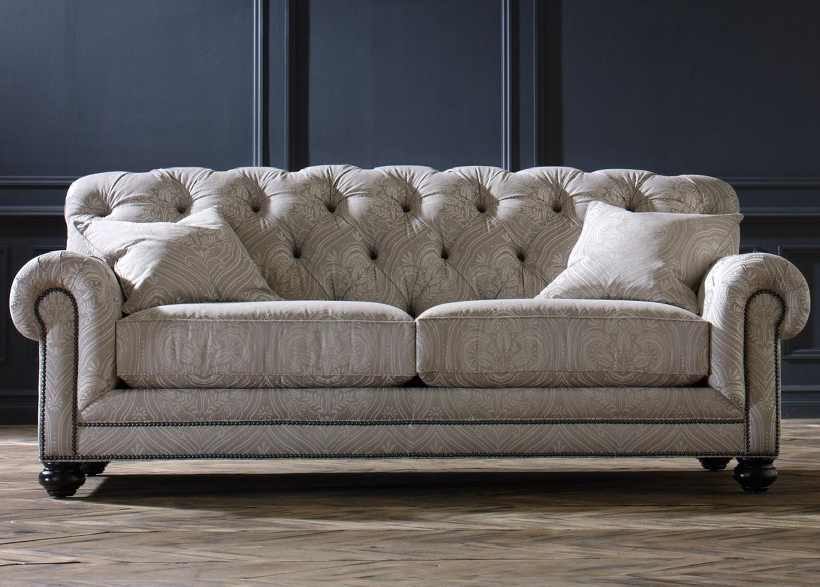Ethan Allen Sofas ~ Home & Interior Design For Chadwick Sofas (Image 13 of 20)
