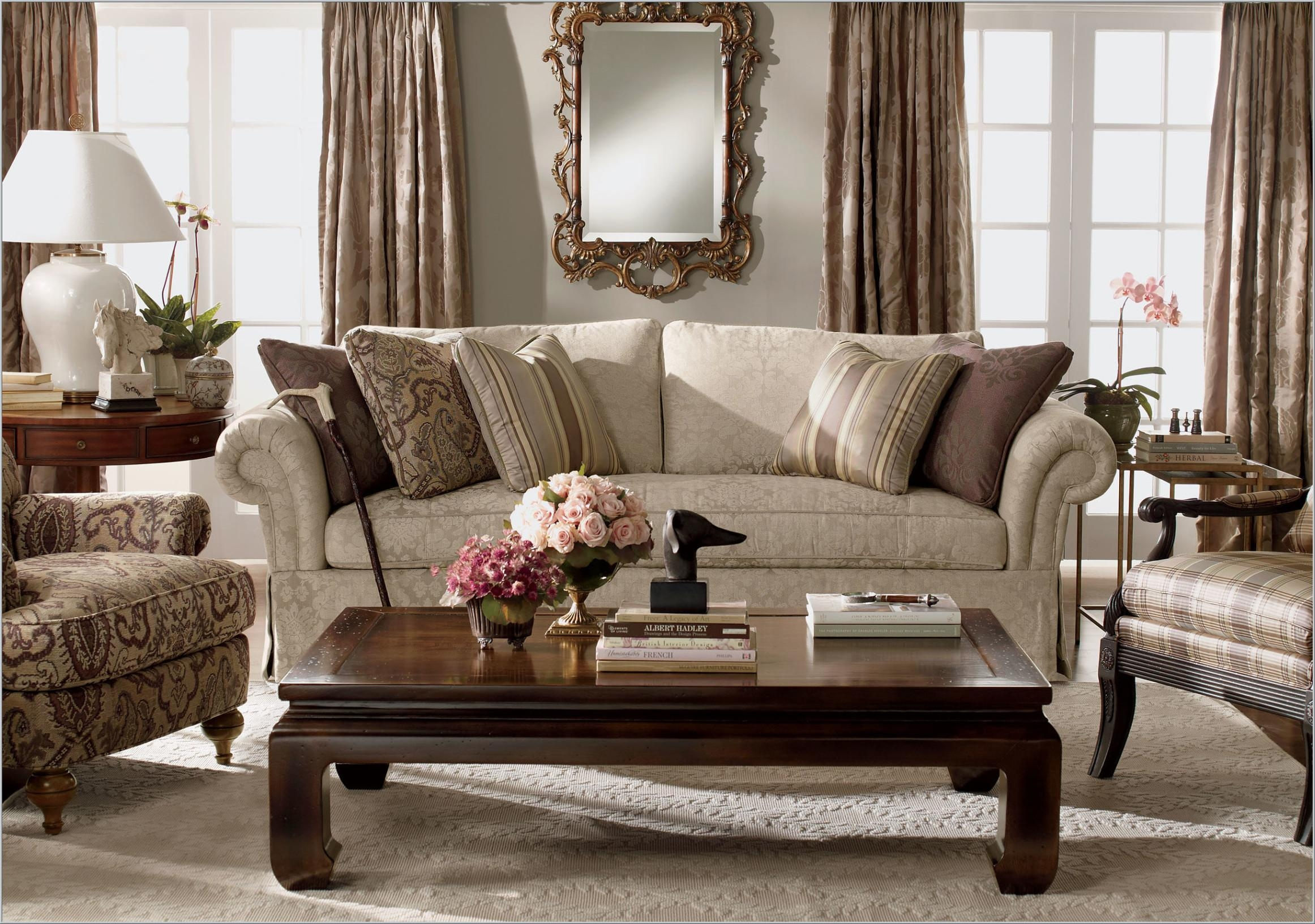 Ethan Allen Whitney Sofa With Inspiration Ideas 28595 | Kengire With Ethan Allen Whitney Sofas (View 5 of 20)