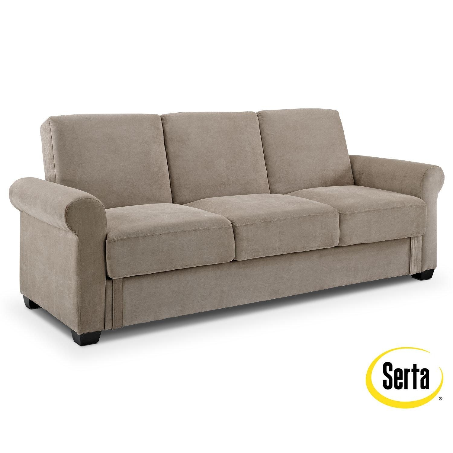 Euro Lounger Sofa With Concept Image 28644 | Kengire Within Euro Lounger Sofa Beds (View 17 of 20)