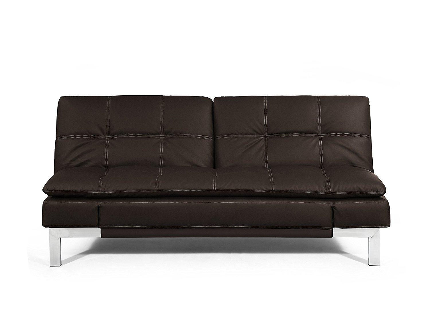 Euro Lounger Sofa With Design Ideas 28626 | Kengire Intended For Euro Lounger Sofa Beds (View 11 of 20)
