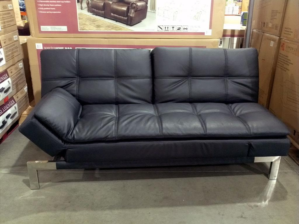 Euro Lounger Sofa With Inspiration Gallery 28638 | Kengire With Euro Lounger Sofa Beds (View 4 of 20)