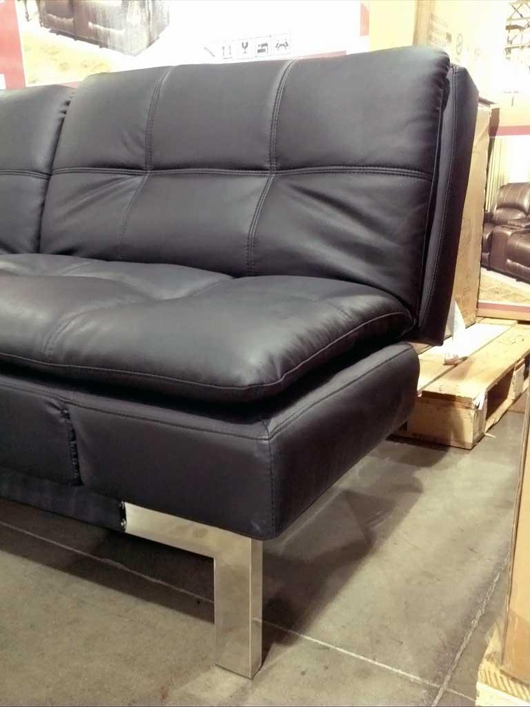 Euro Sofa Bed Costco | Tehranmix Decoration With Euro Lounger Sofa Beds (View 9 of 20)