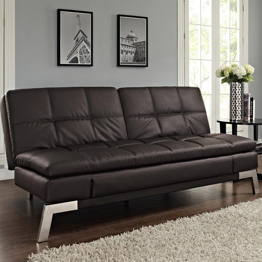 Euro Sofa Bed Costco | Tehranmix Decoration With Euro Lounger Sofa Beds (View 3 of 20)