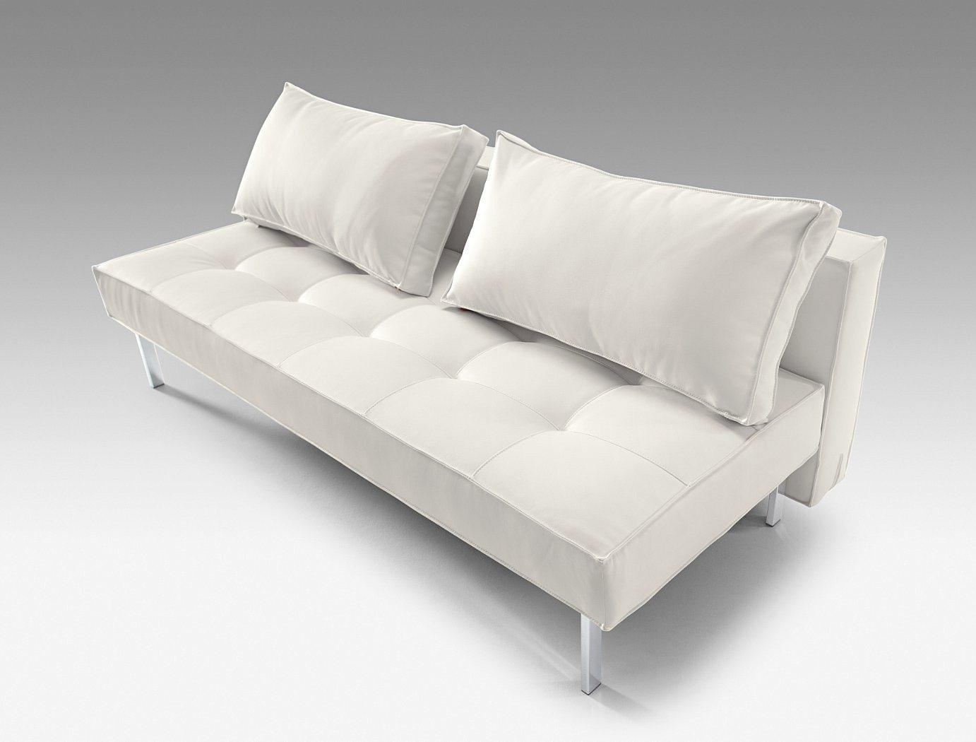 Euro Sofa Bed | Sofa Gallery | Kengire Regarding Euro Sofas (Image 5 of 20)