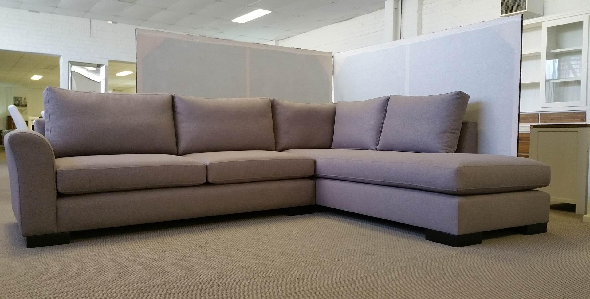 Euro Sofa Direct Pty Ltd In Euro Sofas (View 2 of 20)