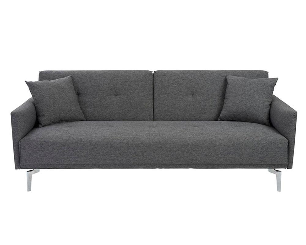Euro Sofa With Design Image 38827 | Kengire With Regard To Euro Sofa Beds (View 14 of 20)