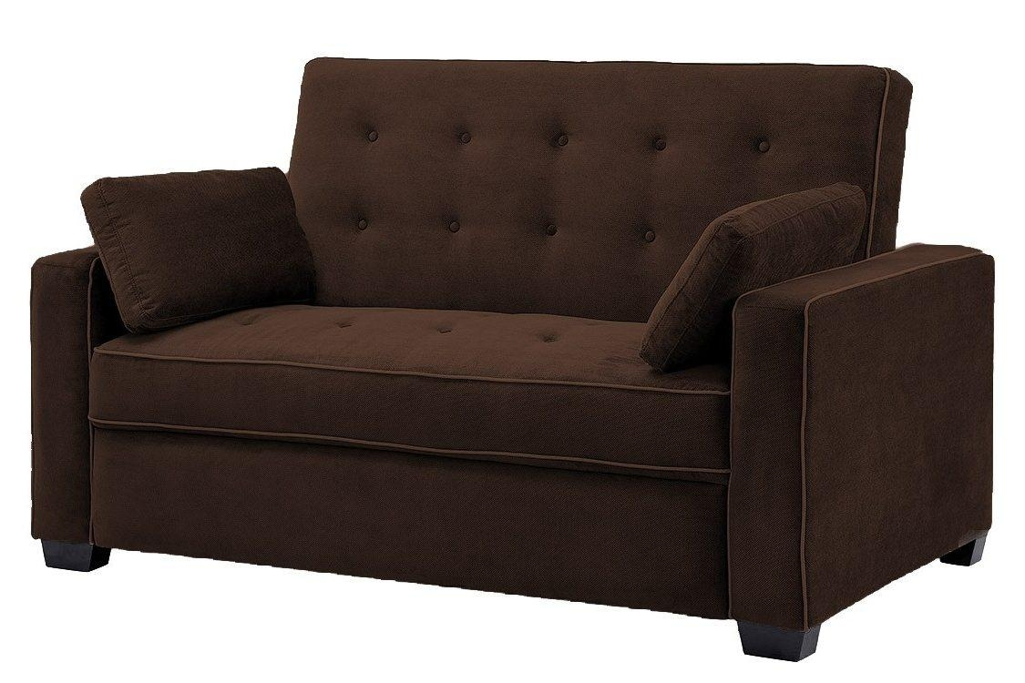 Everyday Sleeper Sofa Home Style Tips Lovely To Everyday Sleeper For Everyday Sleeper Sofas (Image 8 of 20)