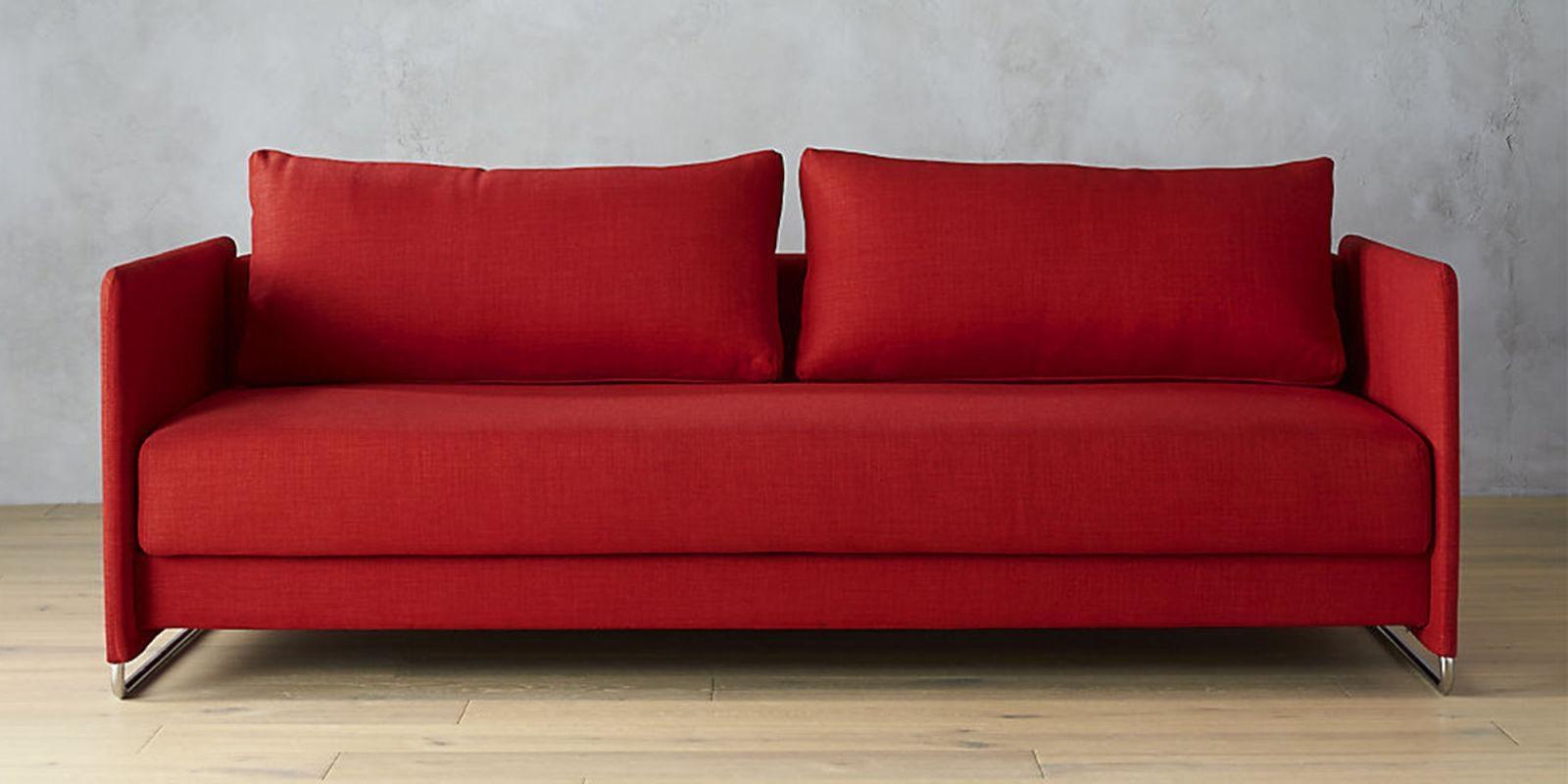 Featured Image of Everyday Sleeper Sofas