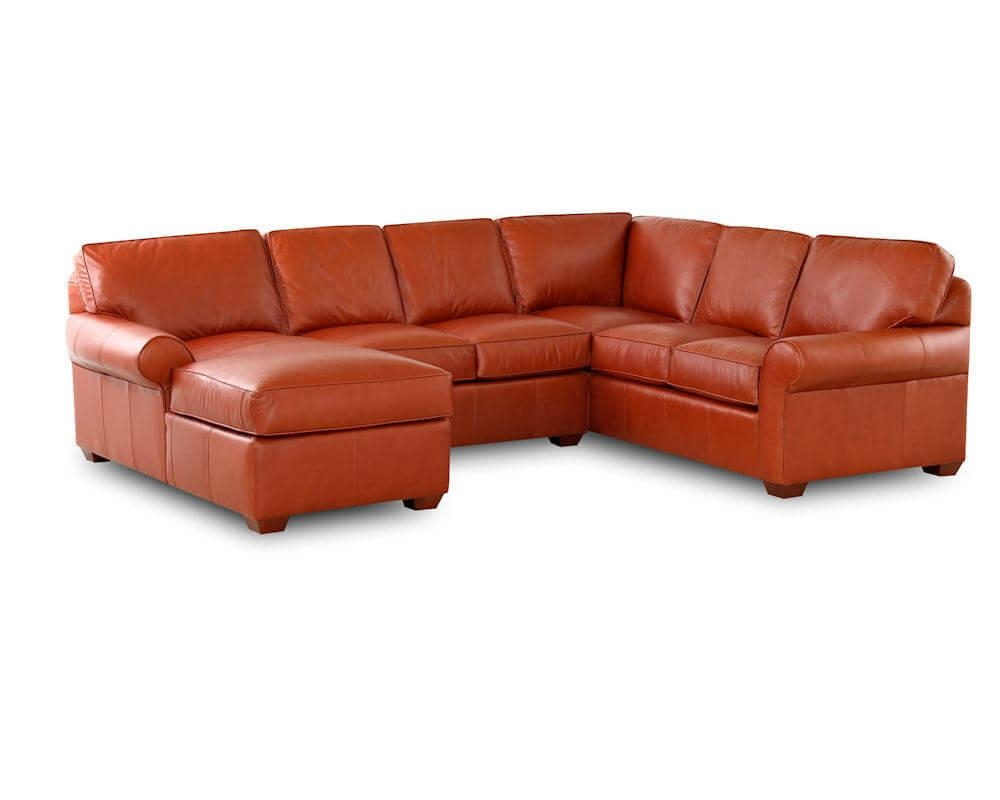 Everyday Sleeper Sofa | Sofa Gallery | Kengire Within Everyday Sleeper Sofas  (Image 7 Of
