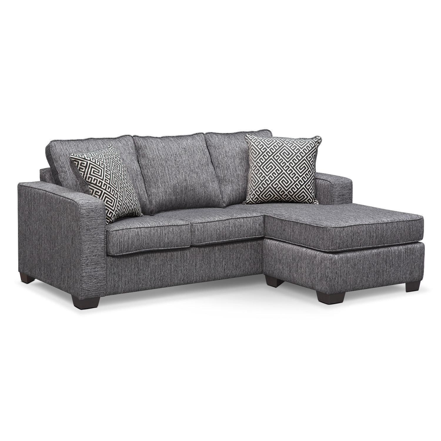 Everyday Sleeper Sofa With Concept Inspiration 38839 | Kengire Regarding Everyday Sleeper Sofas (Image 10 of 20)