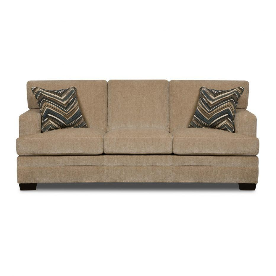 Everyday Sleeper Sofa With Design Hd Images 38857 | Kengire Intended For Everyday Sleeper Sofas (View 18 of 20)