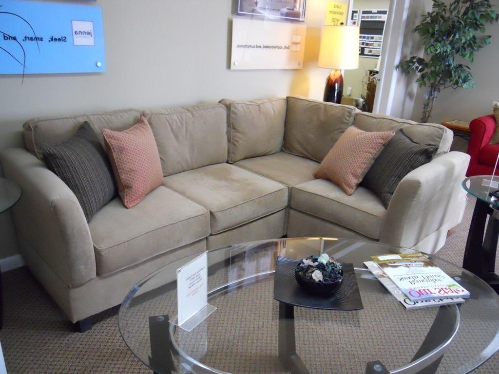Everyday Sleeper Sofa With Design Image 38858 | Kengire Intended For Everyday Sleeper Sofas (Image 15 of 20)